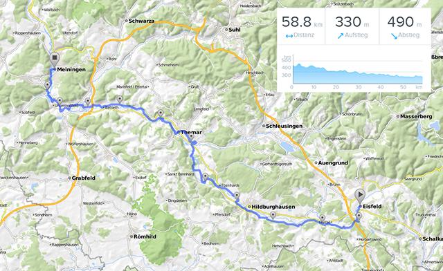 Karte1